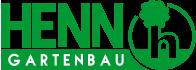 Logo (196x70)